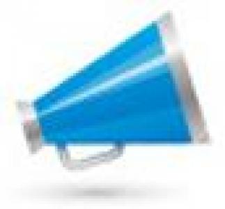 Nouveau site web ASTRO