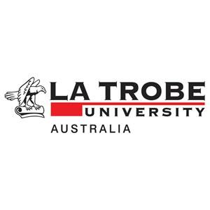 Collaboration entre l'URZ et AgriBio, université de La Trobe Juillet-Août 2017