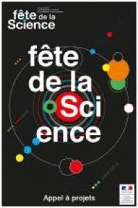 Village des Sciences et Techniques  09 novembre 2019