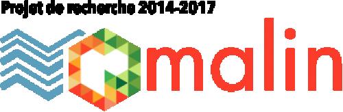 MALIN (2014-2017)