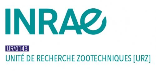 Conseil scientifique de l'URZ (INRAE Duclos, 19-22 janvier 2020)